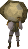 Richard (cape merchant)