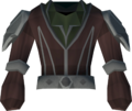 Runic robe top detail.png