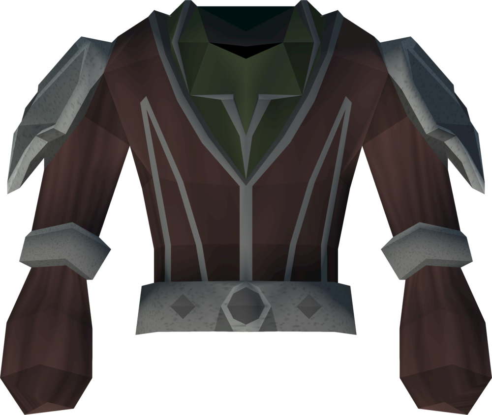 File:Runic robe top detail.png