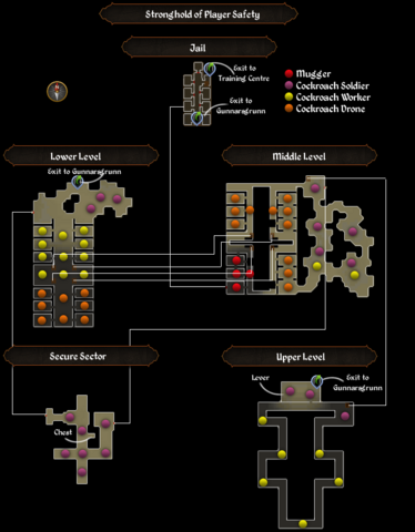 File:Stronghold of Player Safety map.png