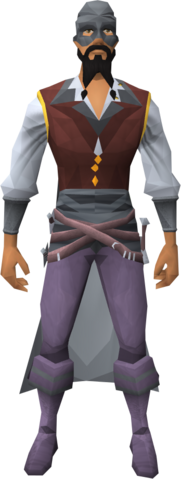 File:Swashbuckler outfit equipped (male).png