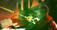 Zaros impaled.png