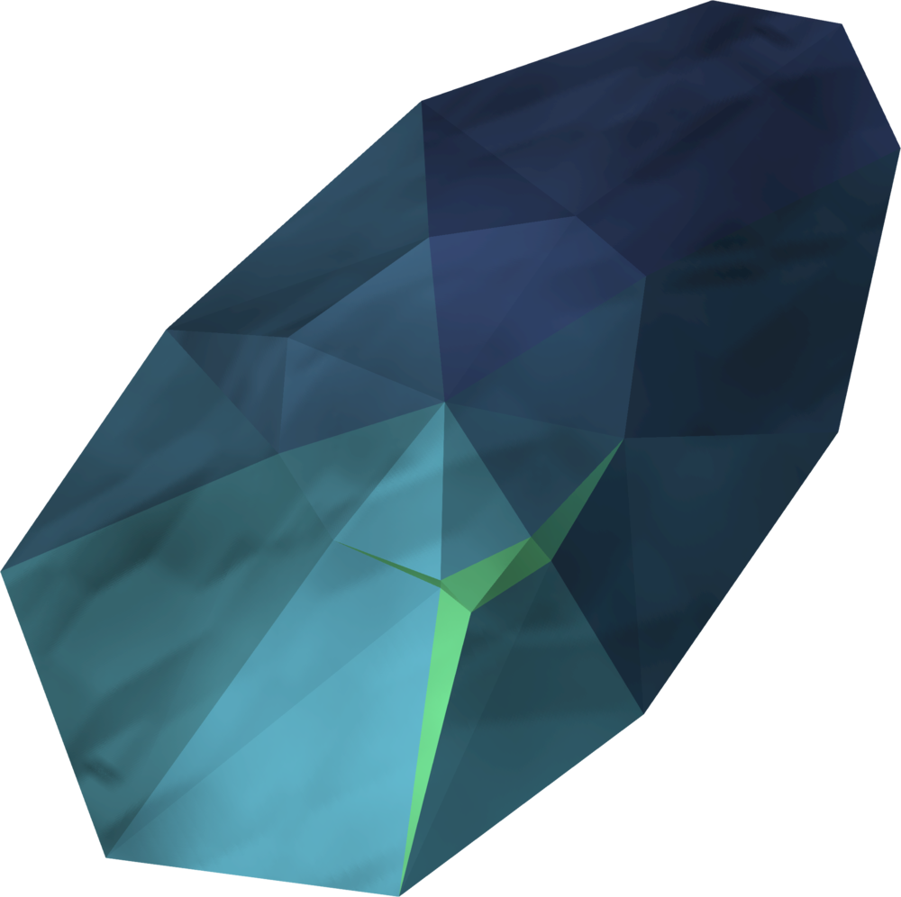 File:Cleansing crystal detail.png