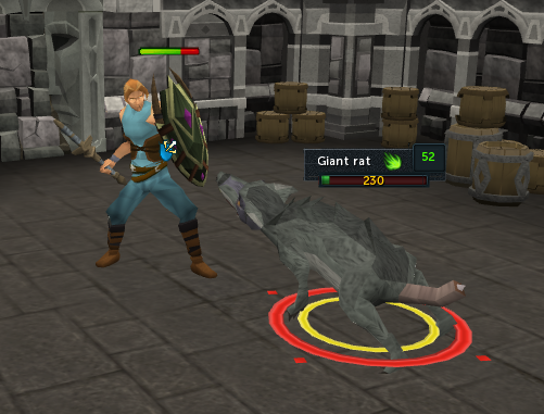 File:Defence (Dungeoneering).png