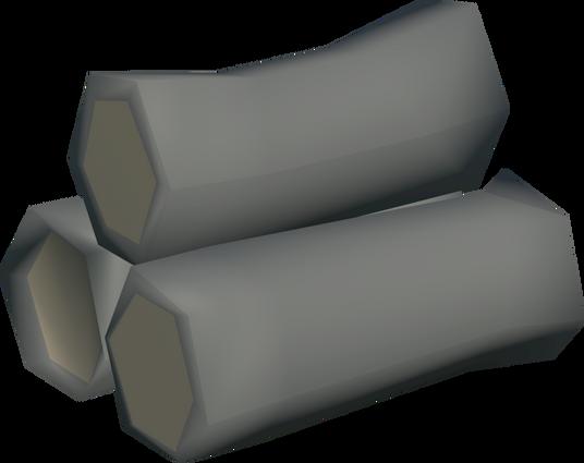 File:Eucalyptus logs detail.png