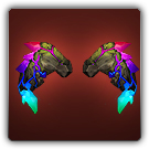 File:Gemstone wings icon.png