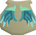 Ice nihil pouch detail.png