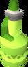Perfect juju farming potion detail