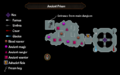 Ancient Prison map.png