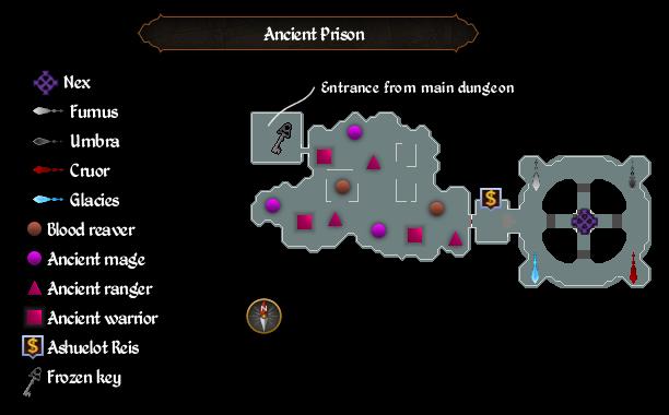 File:Ancient Prison map.png
