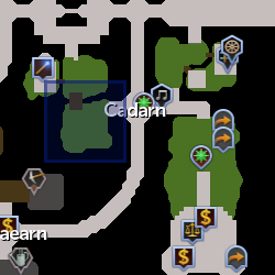 File:Cadarn ranger (NPC) location.png