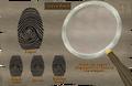 Dwarf fingerprint.png