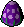 File:Festive egg (bank chest).png