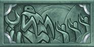 Fiara mural
