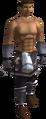 Fractite warrior no body.png
