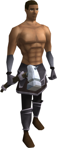 File:Fractite warrior no body.png