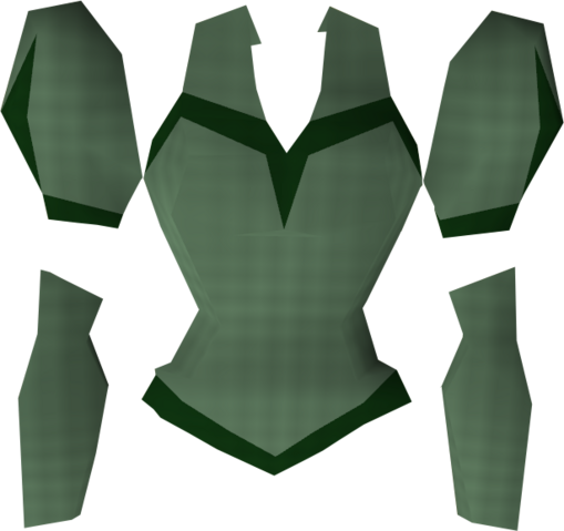 File:Green elegant blouse detail.png