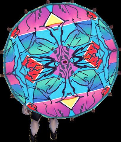 File:Hawai'i parasol equipped.png