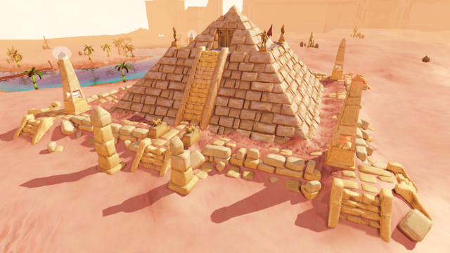 File:Pyramid top location.png