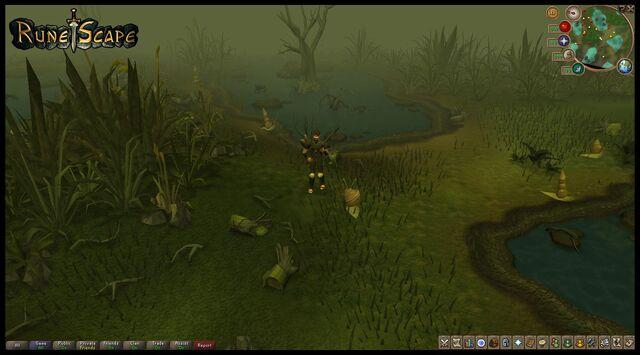 File:RuneScape site media 17.jpg