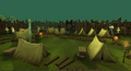 Saradomin's camp4.png