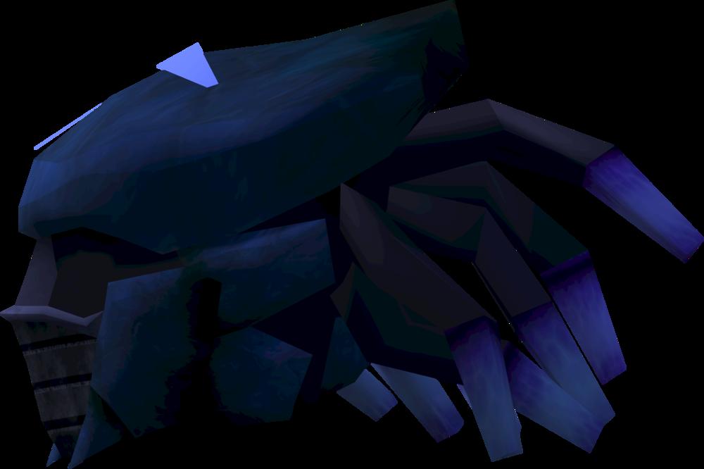 File:Sirenic mask detail.png