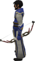 Entgallow shortbow equipped.png