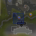 Maria location.png