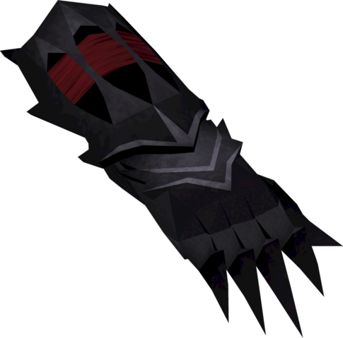 File:Off-hand black claw detail.png