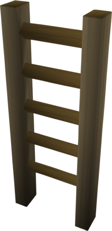 File:Teak ladder built.png