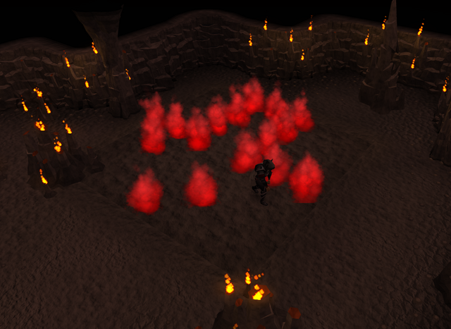 File:The Firemaker's Curse first room.png
