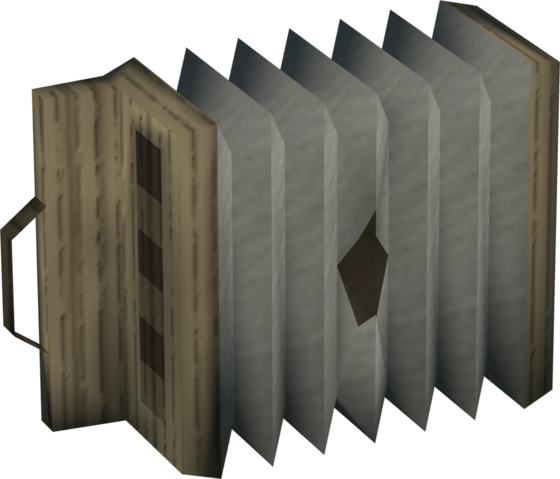 File:Accordion (hole) detail.png