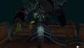 Agoroth dies.png