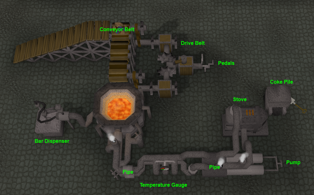File:Blast furnace.png