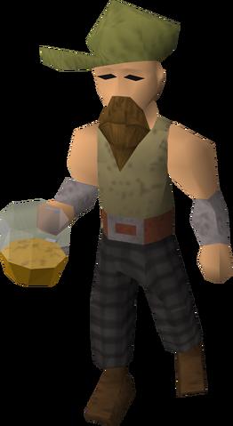 File:Drunken Dwarf (Keldagrim) old.png