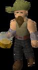 Drunken Dwarf (Keldagrim) old