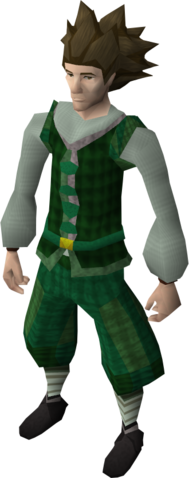 File:Green elegant clothing male equipped.png
