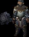 Mercenary Joe.png