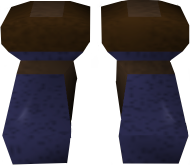 File:Mithril boots detail old.png