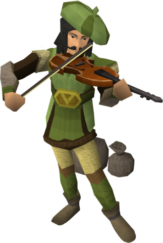 File:Monastery Musician.png