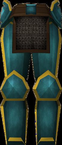 File:Rune platelegs (g) detail.png