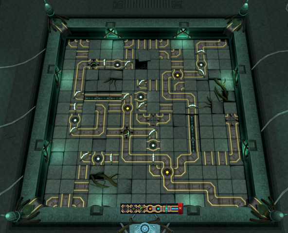 File:The World Wakes puzzle solution 2.png