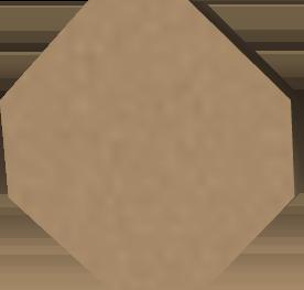 File:Wooden disk detail.png