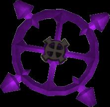 File:Ancient emblem detail.png