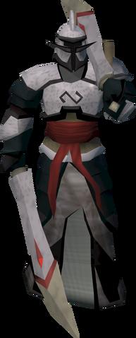 File:Champion (Conquest).png