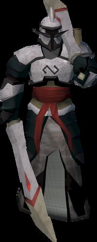 Champion (Conquest)