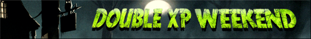 File:Double XP Weekend lobby banner.png