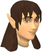 File:Lord Iorwerth chathead old.png