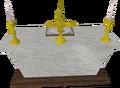 Marble altar built.png