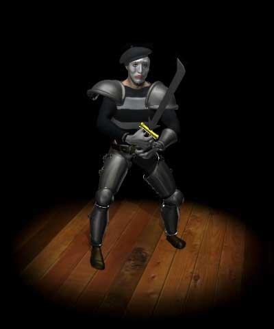 File:Mime armour.jpg